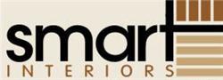 Smart Interiors Ltd