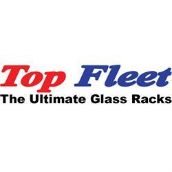 Top Fleet - the Ultimate Glass Racks