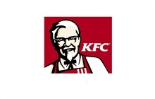 KFC Cabot Circus CC