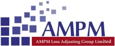Ampm Walsall Public Loss Adjusters and Loss Assessors