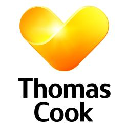 Thomas Cook - Romsey