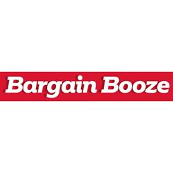 Bargain Booze Plymouth Derriford
