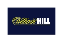 William Hill Licensed Betting Office Livingston