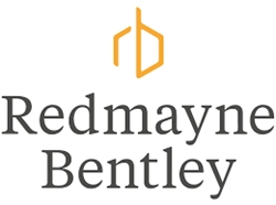 Redmayne Bentley, Bournemouth & Poole