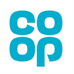 Co-op Funeralcare, Tong Street, Bradford