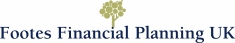 Footes Financial Planning Uk