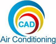 Cad Air Conditioning Ltd