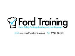 Ford Training