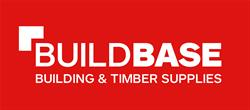 BUILDBASE Poole