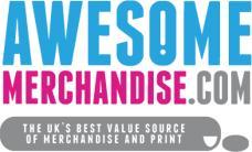 Awesome Merchandise Ltd