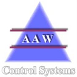 Aaw Control Systems Limited