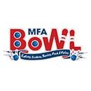 MFA Bowl Leeds