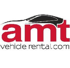AMT Vehicle Rental
