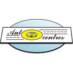 Autocentres Ltd