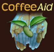 Coffeeaid