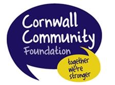Cornwall Community Foundation
