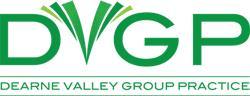 Dearne Valley Group Practice