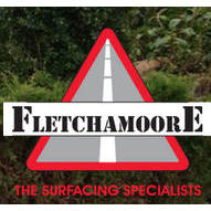 Fletchamoore Ltd