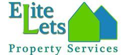 Elite Lets Residential Letting's & Property Management