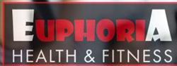 EUPHORIA HEALTH & FITNESS