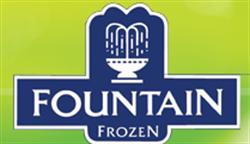 Fountain Frozen Ltd