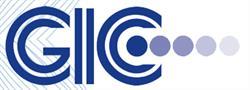 Gic Ltd