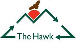 The Hawk Creative