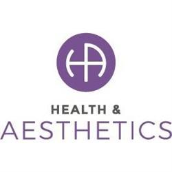 Health & Aesthetics Ltd