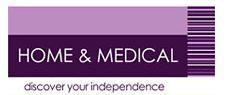 Home & Medical