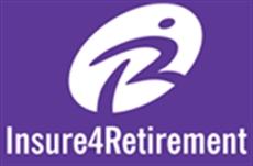 Insure4Retirement