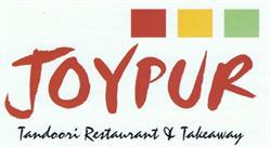Joypur