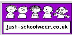 Just School Wear Ltd