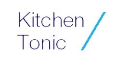 Kitchen Tonic