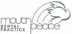 Mouthpeace Specialist Dental Centre
