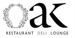 1 Oak Leisure Limited