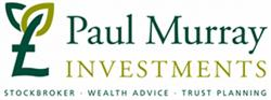 Paul Murray Investments