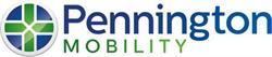 Pennington Mobility