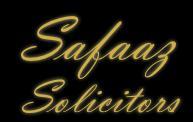 Safaaz Solicitors