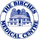 The Birches Medical Centre