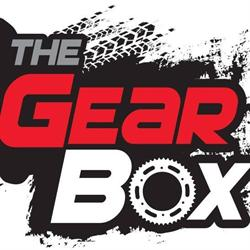 Gear Box Bike Shop