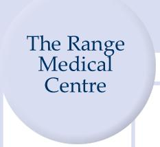 The Range Medical Centre