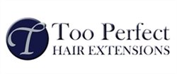 Too Perfect Hair Extensions Ltd
