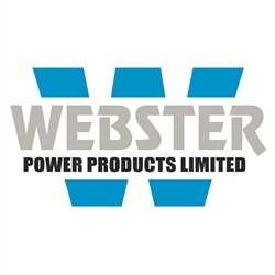 Webster Power Products