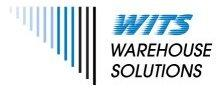 Wits Warehouse Solutions Ltd