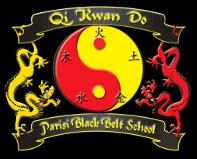 Qi Kwan Do Martial Arts School