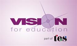 Vision for Education Teacher Recruitment