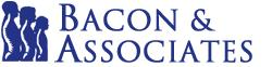Bacon & Associates Osteopathy and Physiotherapy