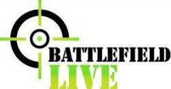 Battlefield LIVE East Anglia