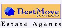 BestMove Estate Agency