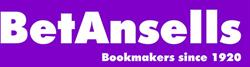 Ansell Bookmakers